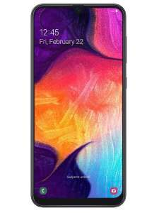 Samsung / Смартфон Galaxy A50 64Gb