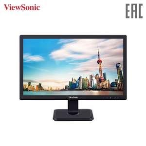 """Монитор Viewsonic VA1901-A 18,5"""" за $59"""