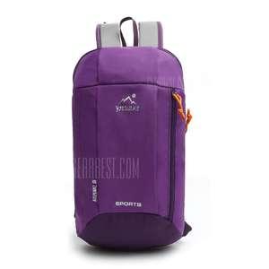 Водонепроницаемый рюкзак Huwaijianfeng за $3.9
