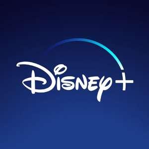 Disney+: 2 месяца БЕСПЛАТНО (необходим VPN)