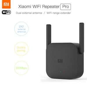 Усилитель\повторитель сигнала Xiaomi WiFi Repeater Pro за 10.99$