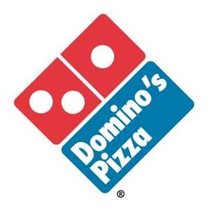 22 сентября пицца-день в Domino's Pizza