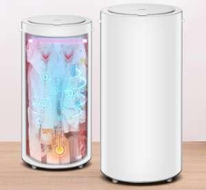 Сушилка для белья Xiaomi Clothes Disinfection Dryer 35L (белый) за $109.63