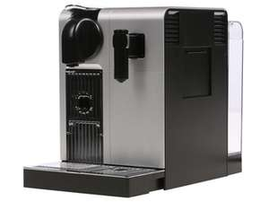 Кофемашина капсульная Delonghi EN750.MB
