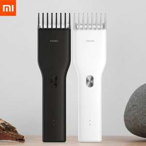 Машинка для стрижки Xiaomi Enchen Boost Hair Clipper