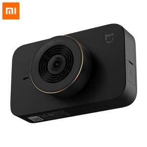 XIAOMI Mijia Car DVR Camera 1S за 47.99$