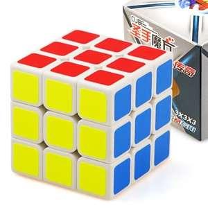Кубик Рубика 3*3 за 0,99$