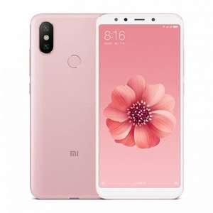 Xiaomi Mi Max 3 4 Гб 64