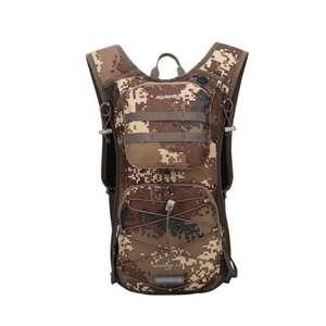 Спортивный рюкзак Kimlee 12L