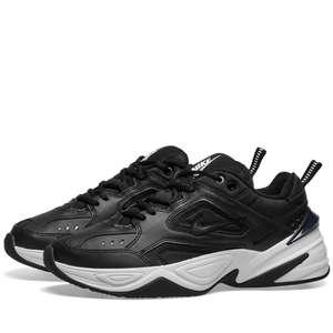 Кроссовки Nike M2k tekno [41-47]