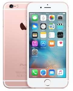 [МТС Дальний Восток] iPhone 6S 64GB «Как новый»