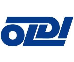 Промокод на скидку 500₽ на все товары в OLDI