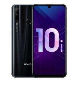 Honor 10i 4+128 Гб (Утилизация)