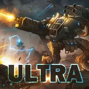 [Android] Defense Zone 3 Ultra HD