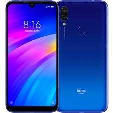 Xiaomi Redmi 7 3/32 Гб