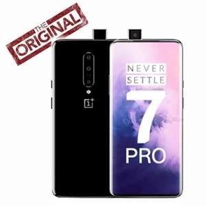 OnePlus 7 Pro 6/128 Global Version