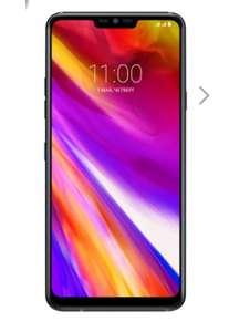 LG G7 64 gb