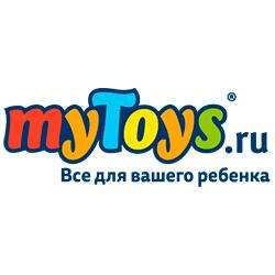 Скидка 15% на детские товары
