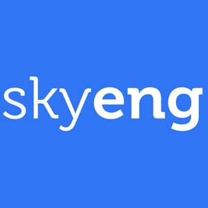 [SkyEng] -3000₽ для новых, -500₽ для старых аккаунтов у оператора Tele2