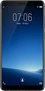 Смартфон Vivo V7 4+32 Гб за 8.970р.