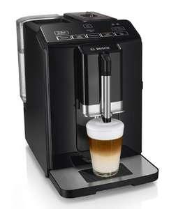 Кофемашина Bosch VeroCup 100 TIS30129RW