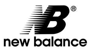 Промокод 500 руб. на заказы от 5000 руб. в New Balance