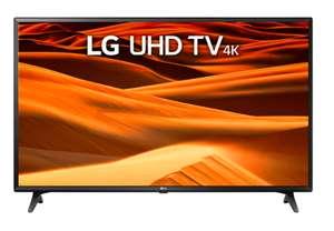 Телевизор LG 49UM7090PLA / 29 990¤ / MVIDEO