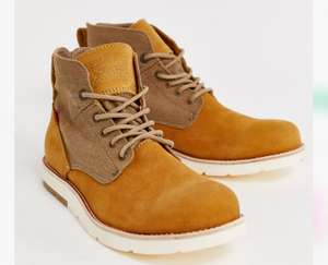 Ботинки Levi's Jax