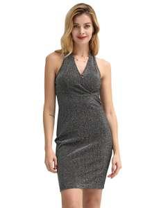 Вечернее платье от katekasin за 6,99$