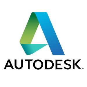 Программы от Autodesk бесплатно