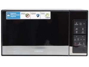 Микроволновка Samsung ME83XR (цена зависит от города)