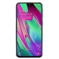 Samsung Galaxy A40 (РСТ)
