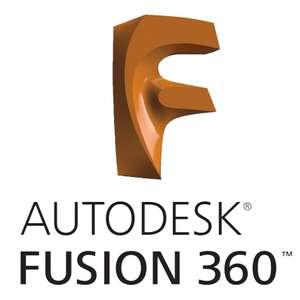 Бесплатно: Autodesk Fusion 360 лицензия на 1 год с возможностью продления