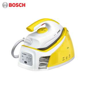 Утюг с парогенератором Bosch TDS 2120