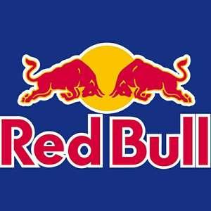 [Москва] Банка Red Bull бесплатно