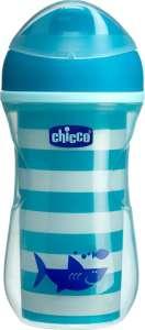 Chicco 1+1 (2й в подарок). Напр. Чашка-поильник Chicco Active Cup за 352 руб.