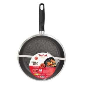 Сковорода Tefal Extra 26 см с крышкой