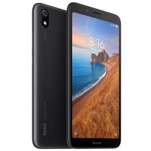 Xiaomi Redmi 7A Global Version  2/32