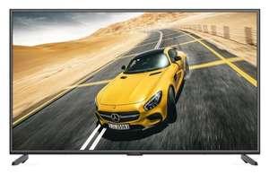 """Телевизор 50"""" 4К Starwind SW-LED50U303BS2"""