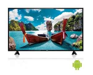 """Телевизор 55"""" Smart tv BBK 55LEX-8158/UTS2C"""