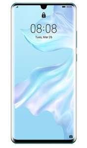 Huawei p30 pro (дешевле чем на Ali)