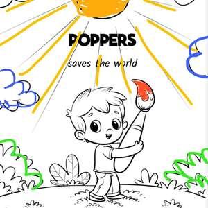 Бесплатно: именная раскраска (17 стр)  для вашего ребенка в PDF
