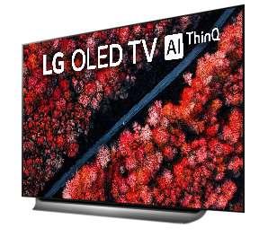 -15% на телевизоры от LG (Оф. интернет-магазин LG)