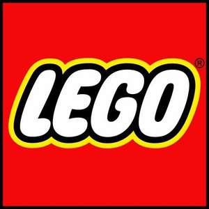 """Стикеры """"LEGO"""" в Vk. (за покупку любого набора)"""