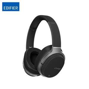 Bluetooth-наушники с микрофоном Edifier W830BT за $43