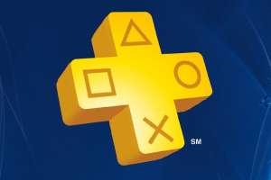 Получаем  безлимитный PlayStation Plus без кредитной карты