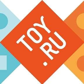 [ToyRu] Промокод на дополнительную скидку 10%.