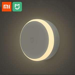 Xiaomi Mijia LED Corridor Night Light Smart Lamp / Xiaomi2 Dropshipping Store