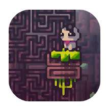 REED - Платформер в стиле Pixel art БЕСПЛАТНО