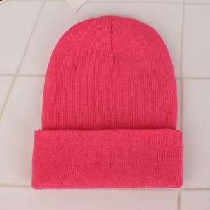 Трикотажные шапки осень/зима за 2.89$